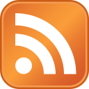 Keep up to date with our RSS feed